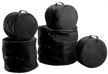 China Manufacturer Fashion Cheap 600D Double drum bag