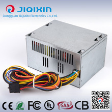 2015 new year products! 5.3usd/pc !8cm fan 200w atx motherboard power supply unit