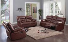 high fashion lazy boy leather recliner sofa