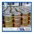 Emulsificante surfactante polissorbato 80 cas: 9005-65-6 made in china