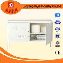 "Lcd Flat Screen tv cabinet 55\"" led tv cabinet cheap slim led steel tv cabinet"