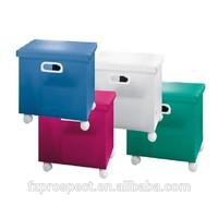Pouffe Stool Seat Box,folding footstool ottoman,foldable footstool ottoman