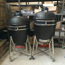 kamado stove Japanese cooking