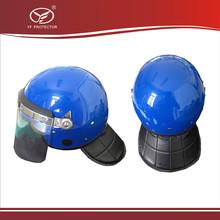 top_quality_helmet_with_ear_muff&visor