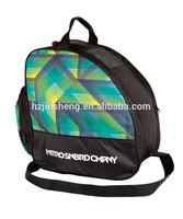 New design ski shoes bag polyester shoe bag wholesale shoe bag