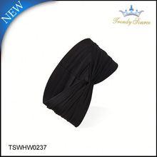 Latest Factory Wholesale Elegant hair accessories man wholesale