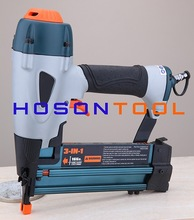 pneumatic picture frame nailer
