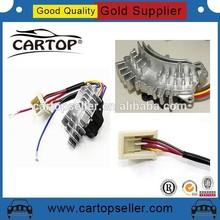 Blower Motor Resistor Heater For Mercedes A2028202510