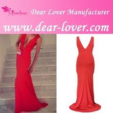 wholesale 2014 cheap latest kaftan dress designs high-low wedding dress