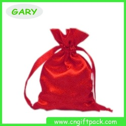 High Quality Small Satin Drawstring Bags Wholesale