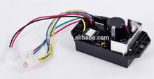 AVR Automatic Voltage Regulators Kipor Kama AVR 10KW 12KW 15KW DAVR-95S DB2810-12F