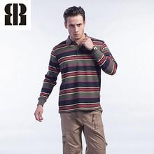 Bemme apparel long sleeve custom organic t shirt/organic cotton t-shirt