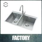 composite granite sinks