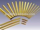 C27000 copper zinc brass tube