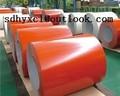 Ppgi/hdg/gi/secc dx51 zinco como pedido prepainted laminados a frio/aço galvanizado mergulhado quente bobina/folha/tubulação/tubo/placa/tira