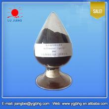 Drilling fluid use viscosity breaker chemical Sulfonated wood coal SMC