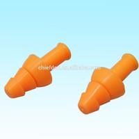 soundproof earplug/avoid noisy earplug/ear protector