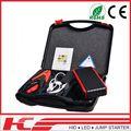 top venta de excelente calidad especial diseñado fabricante del coche y casa cargador de batería