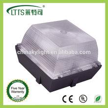 LTTS XDD001 100W Energy -Saving Wall Light
