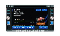 3D Rotation\GPS\Radio\BT\USB SD,opel astra h car radio pioneer car dvd player