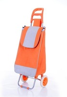 WUYIJIAFEI new product stainless steel shopping trolley caddi trolley bag,shopping cart