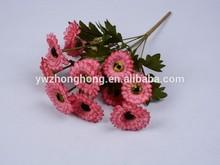 rose flower painting designs , towel rose flower , artificial velvet rose flower