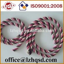 multi color cotton rope for sale