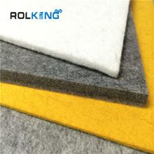 90 polyester 10 spandex fabric