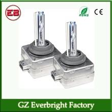 Wholesale !!! 12V 35W 3000K-12000K D1 D1C/ D1S HID Lamp Headlights Xenon HID Kit