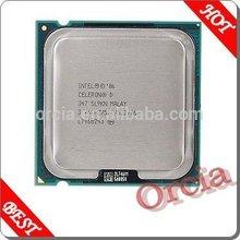 i7-3920XM Extreme Edition (8M, up to 3.80 GHz) Ivy Bridge Intel Quad-Core Laptop CPU