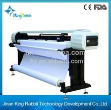 Rabbit best price inkjet plotter HJ-2000/ Rabbit direct supply factory wholesale inkjet plotter cad