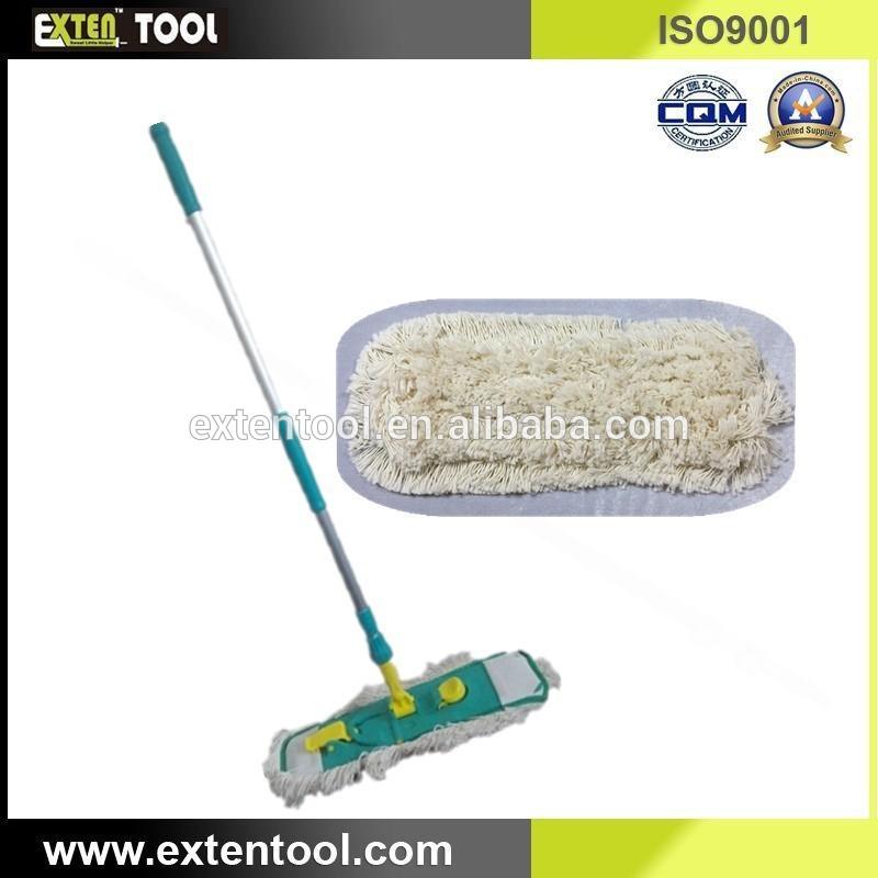 Microfiber Mop Pads Swift Microfiber Mop Pad