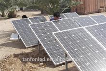 NEW 5KW 10KW solar panel,solar panel kit,Solar panel system price/3KW off grid solar panel system