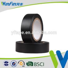 High quality high temperature resistant pe foam tape
