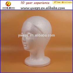cheap training wigs head stand