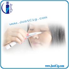 Eye Anti-wrinkle Massager / microelectronic eye massager beauty equipments /potable magic eye anti-wrinkle massager for home use