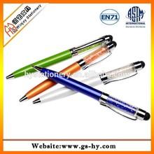 Manufactuer of ballpoint pen refill