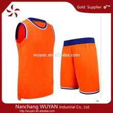 china suppliers custom basketball jersey