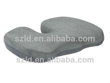 soft healthy memory foam seat cushions latest design cushion washable cover