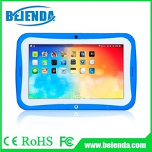 rk3026 dual core tablet pc android tablet