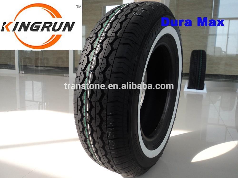 chinese tyre wholesale KINGRUN dura mile max stone mud&snow tire ...