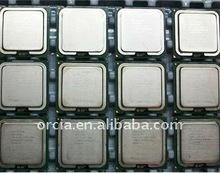 New & Original Intel Core dual core i3 4130 3MB cache CPU