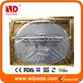 อาลีบาบาhodafคอลลาเจนให้ความชุ่มชื้น24kทองหน้ากากใบหน้า