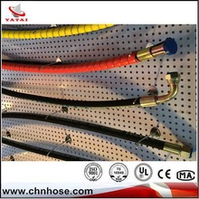 Hot Selling 100% Various tube bending table