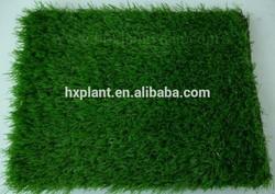 artificial turf,artificial turf prices,artificial turf grass