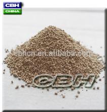 Bacitracin Zinc For Animal Use