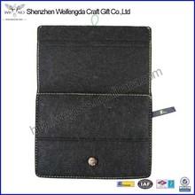 New arrival top grade felt material 8.9 inch tablet case
