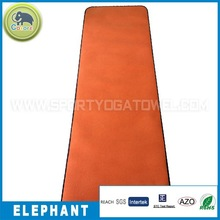 "Hot sale !! 24""*72"" Be your own brand light weight high quality yoga mat"