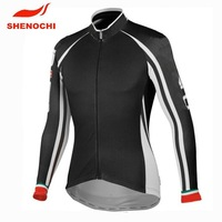 guangzhou 100% mesh polyester specialized single jersey