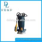 small electric water pump Garden pump fog machine pump